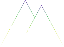 Montini Films